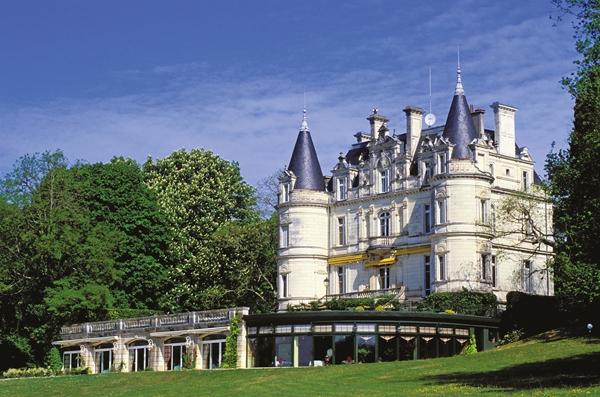 the-originals-domaine-de-la-tortiniere-tours-veigne