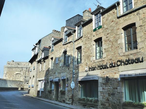 the-originals-du-chateau-dinan