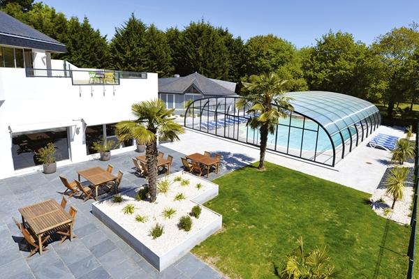 hotel-du-golf-de-st-laurent-carnac-ploemel