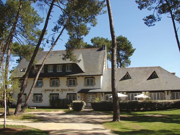 hotel-des-pins-erdeven