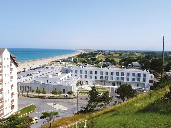 hotel-de-la-baie-granville