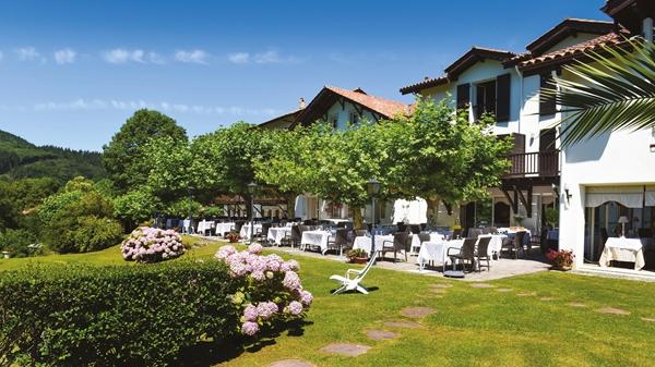 hotel-les-jardins-de-bakea-biriatou