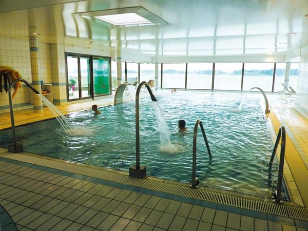 Golden Tulip Valdys Resort Hotel & Spa, Roscoff