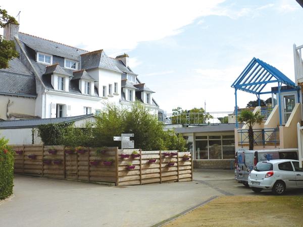 the-originals-les-residences-darmor-douarnenez