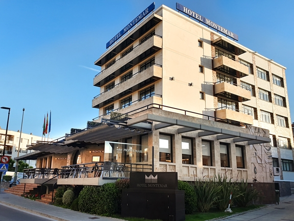 hotel-montemar-llanes