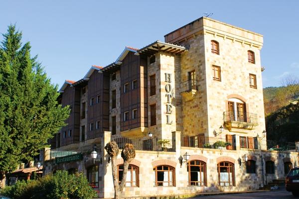 hotel-infantado-potes-ojedo