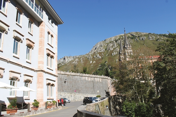 gran-hotel-pelayo-covadonga