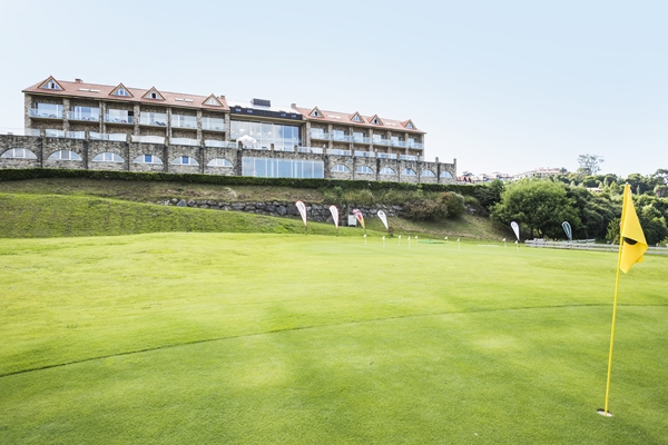 hotel-abba-comillas-golf-comillas