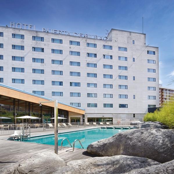 hotel-puerta-de-bilbao-barakaldo