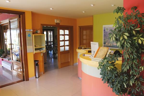 Hotel Miracielos, Llanes - Barro