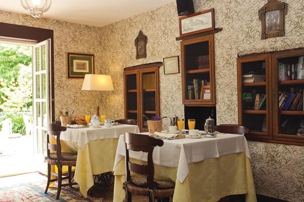 Hotel Zubieta, Lekeitio