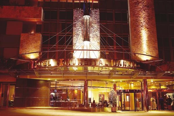 hotel-silken-monumental-naranco-oviedo