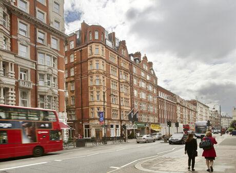 thistle-bloomsbury-park-hotel