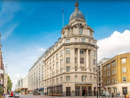 travelodge-city-road-london-central