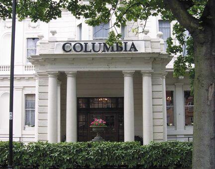 columbia-hotel
