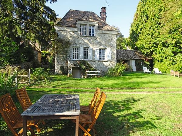 st-just-la-chapelle-longueville