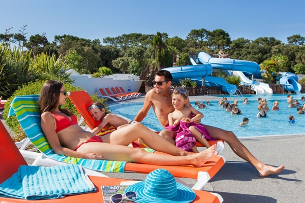 sandaya-camping-le-littoral-talmont-st-hilaire