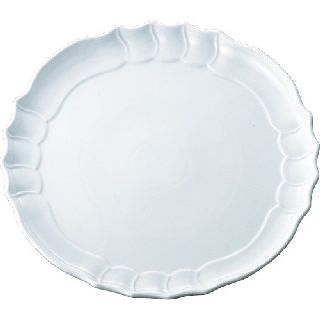 Tableware, Housewares & More Home Goods, 982 Pieces, Overstock (Lot A2Z_OV_20191017_0), Retail £11,090, UK Stock