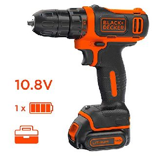 Power Tools, Hand Tools & More, 1,784 Pieces, Overstock (Lot A2Z_OV_20191114_3), Retail €28,958, Spain Stock
