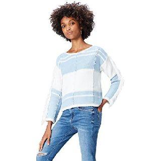 Women's & Children's Apparel, 2,176 Pieces, Overstock (Lot A2Z_OV_20191115_8), Retail €39,239, DE Stock