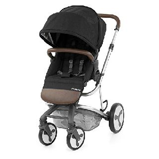 Truckload of Baby Products, Toys & More, 1,177 Pieces, Customer Returns (Lot A2Z_CR_UK_121119_Mixed_0), Retail £40,001, UK Stock