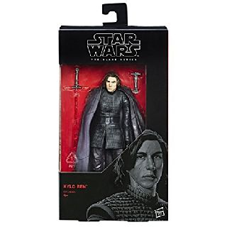 Dolls, Action Figures & More Toys, 1,385 Pieces, Overstock (Lot A2Z_OV_20191115_20), Retail €10,991, IT Stock
