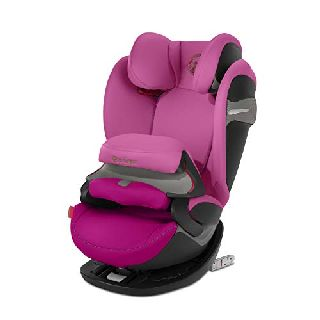 Truckload of Car Seats, Baby Feeding Products & More, 543 Pieces, Customer Returns (Lot A2Z_CR_UK_210819_Baby_0), Retail £29,951, UK Stock