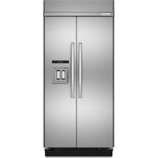 Truckload of Refrigerators, Wall Ovens, Freezers, Cooktops & More, 51 Units, Scratch & Dent: Tested, Ext. Retail $121,559, Ontario, CA