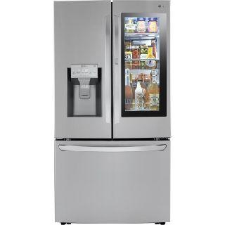 Truckload of Refrigerators, Dishwashers, Ranges, Freezers & More, 54 Units, Scratch & Dent: Assumed Working, Ext. Retail $62,438, Bellingham, MA
