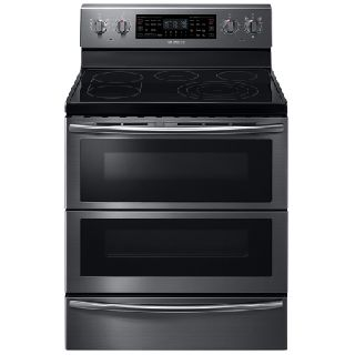 Truckload of Ranges, Dishwashers, Wall Ovens, Cooktops & More by LG & More, 66 Units, Scratch & Dent: Tested, Retail $121,855, Curtis Bay, MD