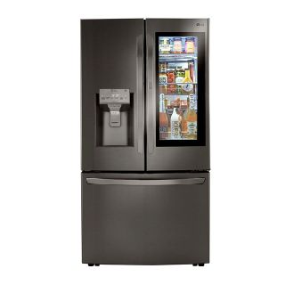 Truckload of Refrigerators, Freezers & Beverage Center, 36 Units, Scratch & Dent: Assumed Working, Ext. Retail $64,785, St. Peters, MO