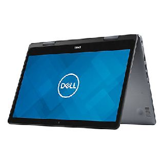 11 Pallets of Laptops, Desktops, Monitors & More by Dell, HP, ASUS & More, 326 Units, Customer Returns, Ext. Retail $153,854, Fullerton, CA