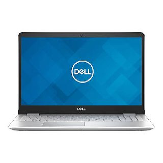 15 Pallets of Laptops, Desktops & More by Dell, ASUS & More, 852 Units, Customer Returns, Ext. Retail $403,078, Atlanta, GA