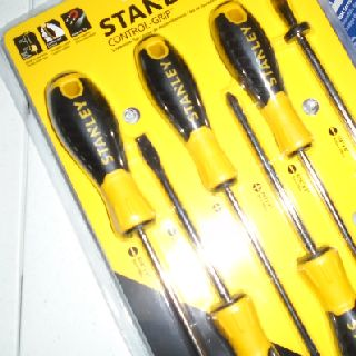 B-Stock Supply