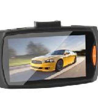 Car Full HD Cameras, Dash Cam DVR Video Recorders, G30 Driving Recorders, 50 Units, New Condition, Est. Original Retail $5,000, Fresh Meadows, NY