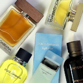 Original Perfumes & More by Versace, Burberry & More, 102 Units, New Condition, Est. Original Retail $4,840, Fresh Meadows, NY