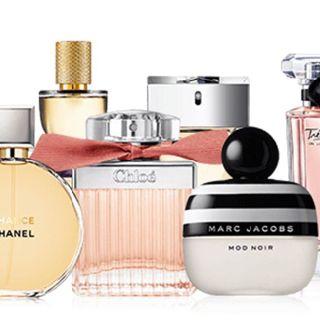 Original Designer Perfumes by Versace, Nautica & More, 98 Units, New Condition, Est. Original Retail $4,708, Fresh Meadows, NY