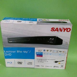 Blu-Ray DVD Players & Mobile DVD Systems By Samsung, LG & More, 39 Units, Customer Returns, Est. Original Retail $3,367, Austin, TX