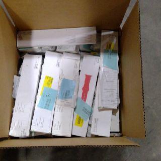 Original Apple Products, 114 Units, Customer Returns, Est. Original Retail $3,459, Austin, TX