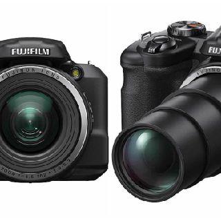 HD Cameras by Go Pro Hero+, Sony, Polaroid, Kodak, Fujifilm & More, 30 Units, Customer Returns, Est. Original Retail $5,285, Canoga Park, CA