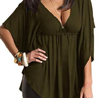 e10f4eab35b Women s Assorted Plus Size Clothing from L.A. Fashion District