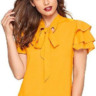 Women's Tops & Blouses from L.A. Fashion District, 1,000 Units, New Condition, Est. Original Retail $30,000, Los Angeles, CA