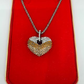Fashion Jewelry Necklaces, 504 Units, New Condition, Est. Original Retail $6,672, Henderson, NV