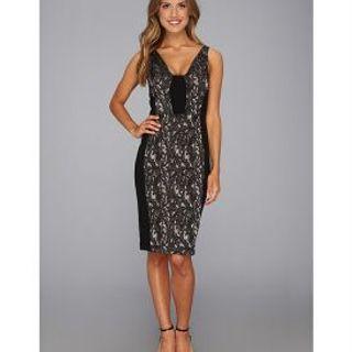 BCBG Max Azria, Nicole Miller, Calvin Klein & More Designer Women's Dresses, 17 Units, New Condition, Est. Original Retail $4,400, Henderson, NV
