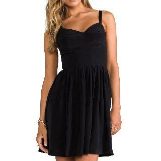 Lilly Pulitzer, Tahari, Amanda Uprichard & More Women's Designer Dresses, 26 Units, New Condition, Est. Original Retail $3,245, Henderson, NV
