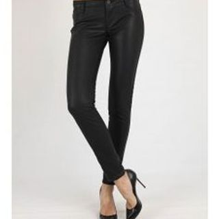 Fred Perry, Dockers, Joe's Jeans, Boss, CJ & More Designer Branded Pants/Shorts, 61 Units, New Condition, Est. Original Retail $8,472, Henderson, NV