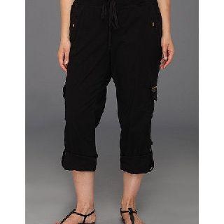 Dockers, Joe's Jeans, Fred Perry, Boss, CJ & More Designer Branded Pants/Shorts, 59 Units, New Condition, Est. Original Retail $8,152, Henderson, NV