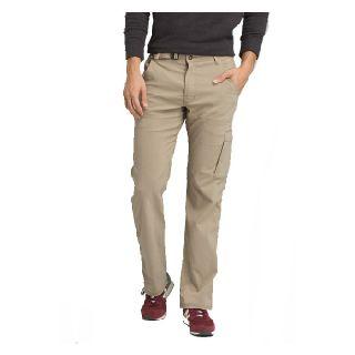 Under Armour, Adidas, Dockers & More Men's & Women's Pants/Shorts, 55 Units, New Condition, Est. Original Retail $4,820, Henderson, NV
