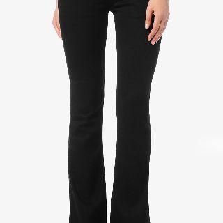 NYDJ, Hudson, Paige, Levi's & More Designer Branded Women's Black Jeans/Pants, 40 Units, New Condition, Est. Original Retail $4,088, Henderson, NV