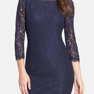 Badgley Mischka, Adrianna Papell & BCBG Max Azria Women's Designer Dresses, 16 Units, New Condition, Est. Original Retail $4,901, Henderson, NV